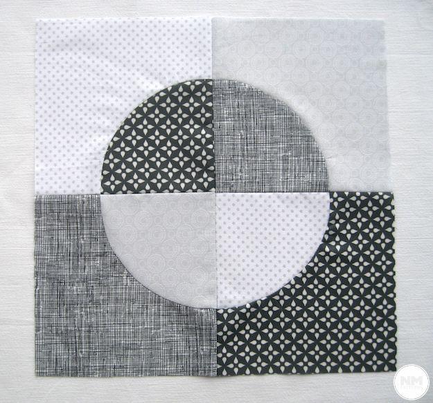 NM Patterns - Simplicity - Block 8 IQCB main v2 2015-07-20