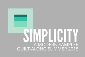 NM Patterns - Simplicity blog button 2015-05-18