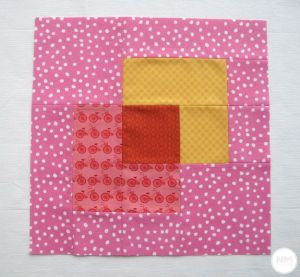 NM Patterns - Simplicity - Block 3 Cards main v2 2015-06-15