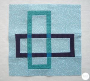 NM Patterns - Simplicity - Block 6 Rectangency main v2 2015-07-06