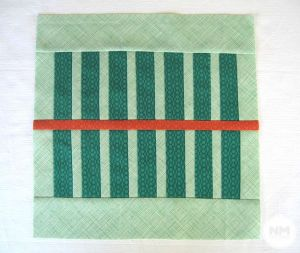 NM Patterns - Simplicity - Block 10 Stripes main 2015-08-03